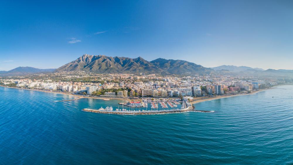 Normalizacion Viviendas Irregulares Marbella